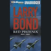 Red Phoenix | [Larry Bond]