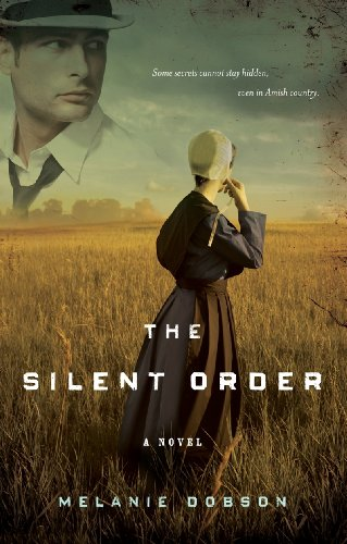 Image of The Silent Order