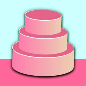 Amazon.com: Cake Stacker: Appstore for Android