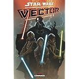 Star Wars vector, Tome 1 :par John Jackson Miller