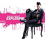 EXPLOSION(初回限定盤)(DVD付)