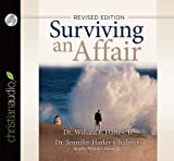 img - for By Willard F. Harley Surviving an Affair (Unabridged) [Audio CD] book / textbook / text book