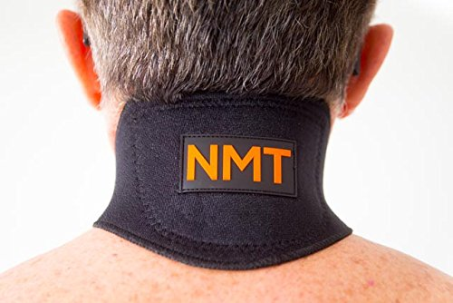 nmt-neck-brace-neck-pain-headache-relief-physical-therapy-tourmaline-remedy-for-stiff-neck-cervical-