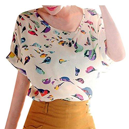 vobaga-womens-korean-colorful-print-short-sleeve-top-t-shirt-blouse-bird-pattern-l