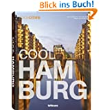 Cool Hamburg - Lifestyle: (City Guides)