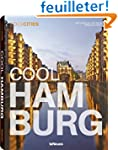 Cool Hamburg : Edition bilingue angla...