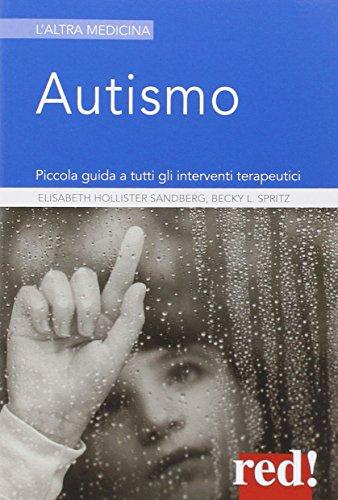 Autismo-Piccola-guida-a-tutti-gli-interventi-terapeutici