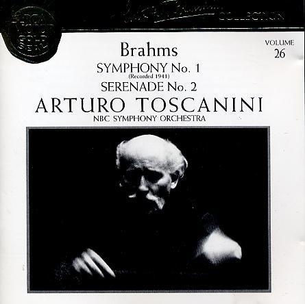 brahms-sinfonie-nr-1-serenade-nr-2
