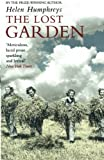 The Lost Garden (0747568138) by Helen Humphreys