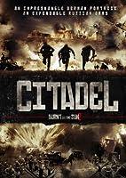 Citadel: Burnt by the Sun 2