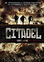 Citadel: Burnt by the Sun 2