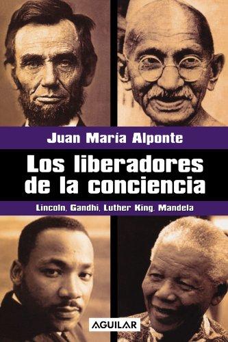 Los Liberadores de La Conciencia (Freedom Fighters)