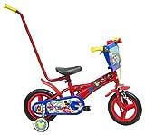 Vélo 10'' Mickey
