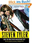 Steven Tyler - Does The Noise In My H...