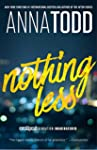 Nothing Less (English Edition)