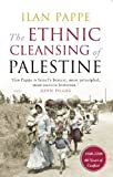 ISBN: 1851685553 - The Ethnic Cleansing of Palestine