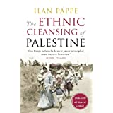 The Ethnic Cleansing of Palestineby Ilan Pappe