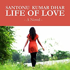 Life of Love Audiobook