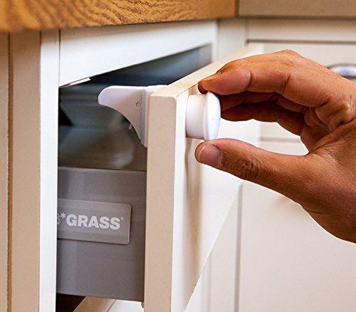 magnetica-baby-sicurezza-serrature-4-1-set-facile-installazione-fissativo-adesivo-3-m-viti-non-neces