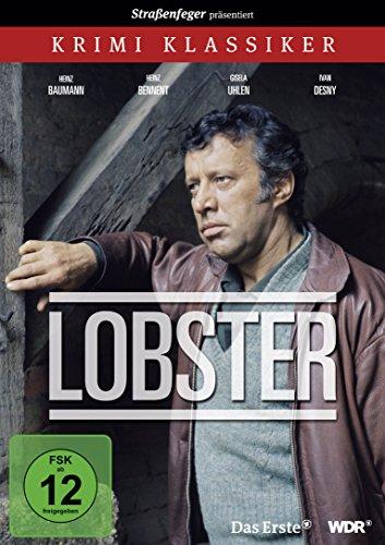 Lobster [2 DVDs]