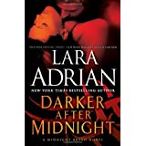 Darker After Midnight: A Midnight Breed Novelby Lara Adrian