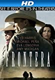 Frontera (See It Before It's In Theaters) [HD]