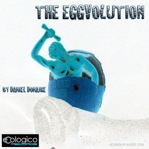 the-eggo-original-mix