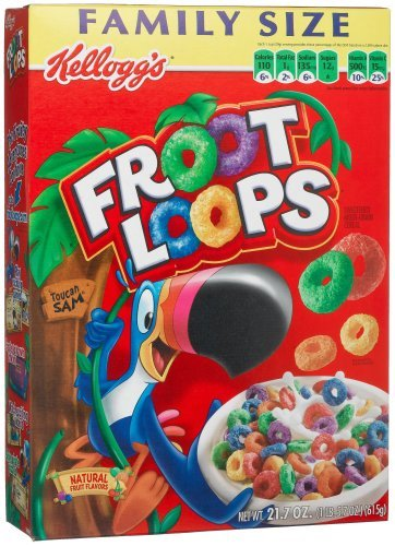 kelloggs-froot-loops-cereal-217-ounce-boxes-pack-of-4-by-froot-loops