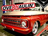 Overhaulin': Season 5