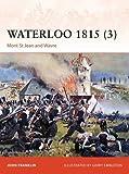 Waterloo 1815 (3) (Campaign 280)