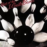 Best of the J.Geils Band