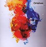 echange, troc Orishas - Cosita Buena
