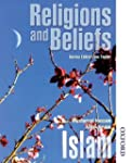 Religions and Beliefs: Islam: Student...