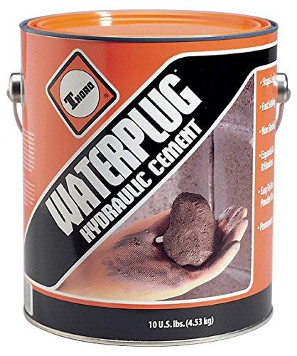 primesource-building-prod-waterplug-10-lb-quick-set-hydraulic-cement