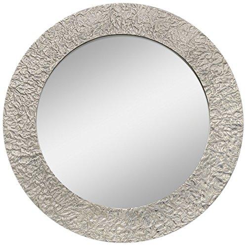 Ren-Wil Mt1336 Starlet Mirror front-937122