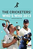 The Cricketers Whos Who