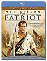 Patriot(ExtendedCut) [Blu-Ray]<br>$373.00