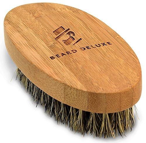 beard-deluxe-beard-brush-for-men-natural-bamboo-handle-100-boar-bristles-perfect-for-facial-scalp-ha