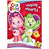 img - for CARE BEARS: HELPING HEARTS book / textbook / text book