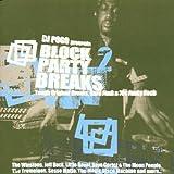 DJ Pogo Pres. Block Party..V.2