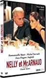 Nelly et Mr. Arnaud [EU Import]