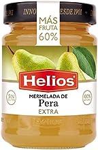 Helios Mermelada Extra Pera - 340 gr
