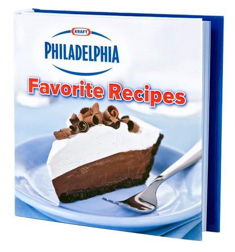 kraft-philadelphia-cream-cheese-favorite-recipes