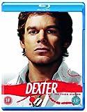 Image de Dexter-Complete Third Season
