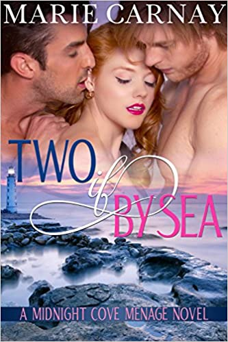 99¢ – Two If By Sea