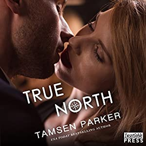 True North Audiobook