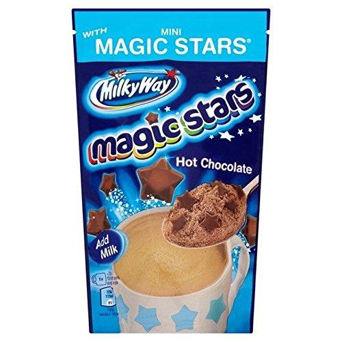milky-way-stelle-magiche-calda-140g-di-cioccolato-confezione-da-2