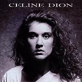 echange, troc Céline Dion - Unison
