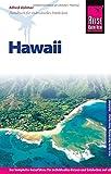 Reise Know-How Hawaii: ReiseführerfürindividuellesEntdecken