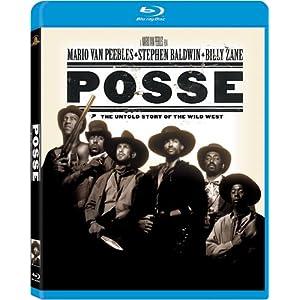 POSSE 3